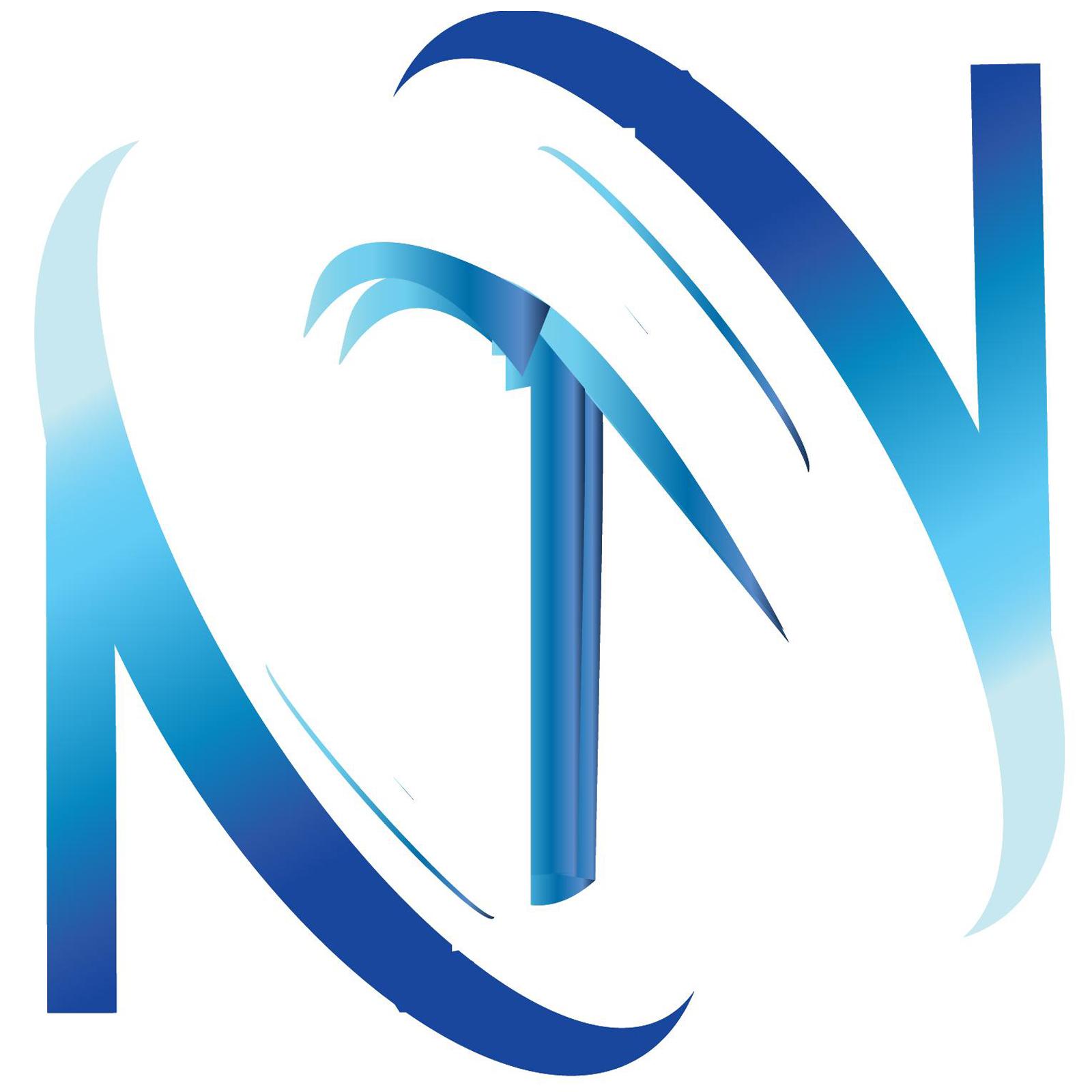 NTV Digital VN